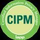 CIPM_logo