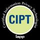CIPT-01