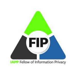 FIP_CMYK_Final-011