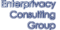 Enterprivacy Consulting Group